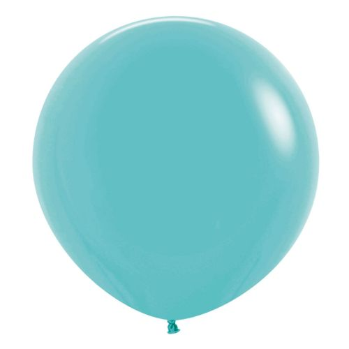 NEW  Themed  Party Modelling 360 Fashion Colour Solid White 005 Latex Balloons